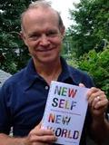 Philip Shepherd author & speaker