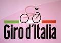 National School Giro d'Italia