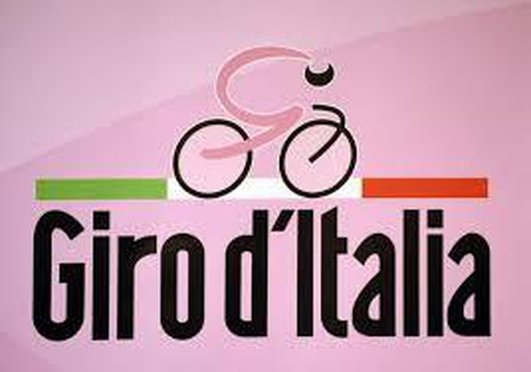 National School Giro d'Italia