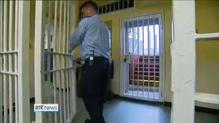 Prison officers calls for independent ombudsman
