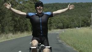 John Bishop returns to BBC this summer - in Australian three-part journey