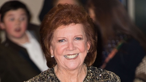 Cilla Black died at her home in southern Spain on Saturday, aged 72