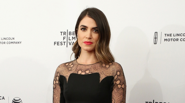Twilight star Nikki Reed to star in The Sunday Horse