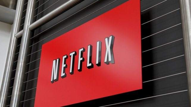 Netflix says its needs to put up its prices because it is continuing to add more movies and TV shows to its service