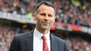 Time for Giggs to leave Old Trafford, says Savage