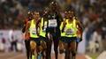 Column: The athletics season kicks off in style