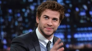 Hemsworth joins The Dressmaker cast