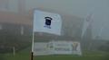Fog to cut Madeira Open short