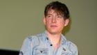 Gleeson - Working with Edge of Tomorrow director Doug Liman on Cruise's new film
