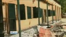 UNSC adds voice to calls for Nigeria schoolgirls return