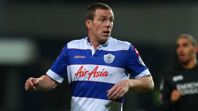 Richard Dunne: 'Come Monday there are no second chances, it's all or nothing.'