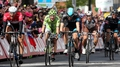 Kittel sprints to Giro stage win in Dublin