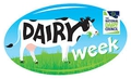 National Dairy Week Competition
