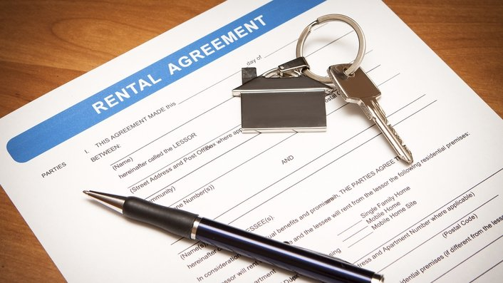 Threshold calls for Govt strategy on private rental sector