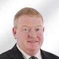 Toghchán2014: Máirtín Lee , Fianna Fáil , iarrthóir i gConamara.