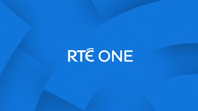 Adrian Lynch new RTÉ One Channel Controller