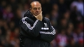 Mel moves on from West Brom