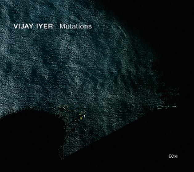 Vijay Iyer: Cutting edge New York pianist pushing the sonic envelope