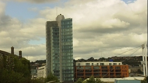 The Elysian Tower is part of the Project Tower portfolio