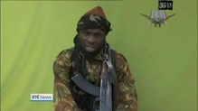 Boko Haram demands  prisoner exchange