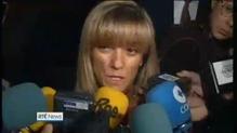 Politician shot dead in Spain