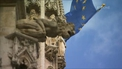 With the Euro elections fast approaching will the rise of euroscepticism put the European project into reverse?
