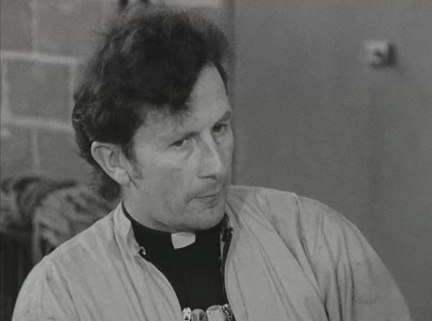 Fr. Des Reid (1974)