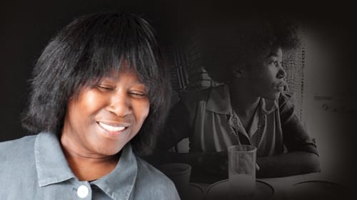 Joan Armatrading: solo concert Vicar Street March 2015 - tickets on sale Monday, May 19