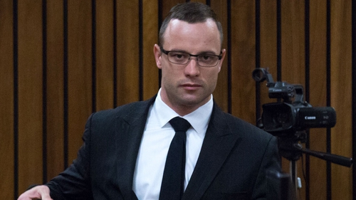 Oscar Pistorius's lawyers have sought to portray the athlete as almost manically obsessed with safety