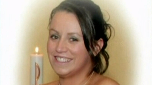 Sharon McEneaney was described as a beloved daughter, sister and friend