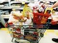 Caitriona Redmond - Supermarkets Tactics