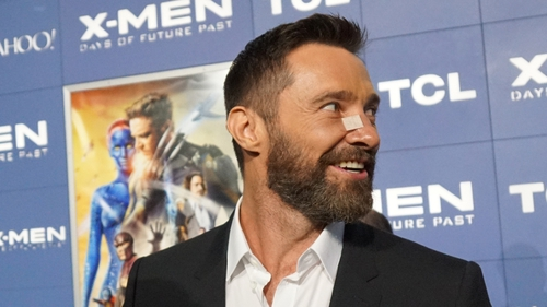 "Jackman: ""I'm realistic about the future"""