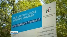 HSE apologises for delayed cancer diagnosis