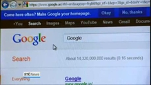 ECJ rules Google must delete 'irrelevant' personal data