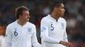 Keane slams Jones and Smalling