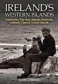 Ireland's Western Islands
