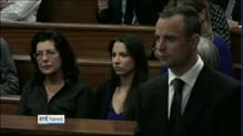 Pistorius to be referred for mental health assessment