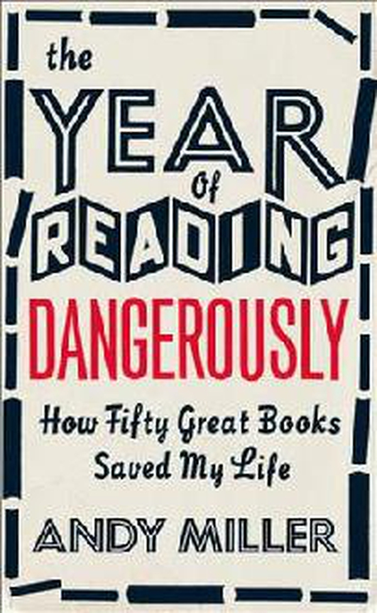 50 great books that can change your life