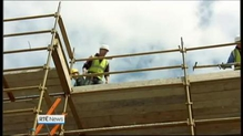 Government publishes strategic plan for construction industry