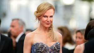 Nicole Kidman to be honoured at at Shanghai Film Festival