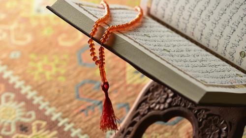 Mariam Yahya Ibrahim Ishaq had been ordered to return to Islam