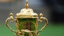 South Africa's 2023 World Cup bid in jeopardy