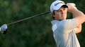 Pepperell leads tight Spanish Open