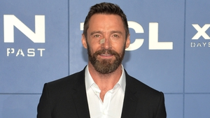 Jackman - Hosting Tony Awards