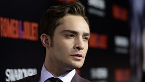 Ed Westwick has been cast in Jim Gillespie thriller Take Down