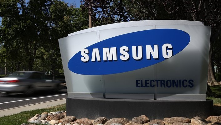 Samsung seeks to soothe 'Big Brother' fears over TVs