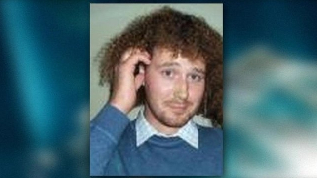 Robert Corbet admits killing Aoife Phelan but denies murdering her