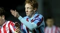 Drogheda end losing streak with win over Bohs