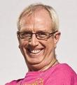 Rory Cowan