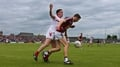 Louth progress after beating Westmeath
